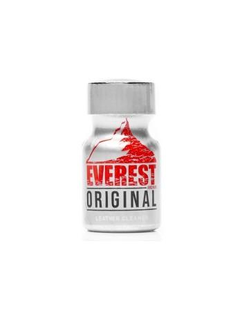 EVEREST ORIGINAL 9 ml